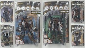 Spawn-Series-18-Giant-Robot-16-034-Inch-Interlink-6-BAF-Figures-1-6