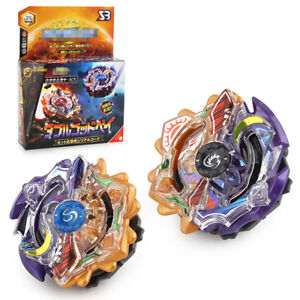 2in1-Beyblade-Burst-Boot-B-00-4D-Fusion-None-Classic-Toy-Blade-Toys-For-Children