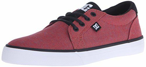 DC Shoes Council TX SE-M Mens SE Skateboarding Shoe- Choose SZ/Color.