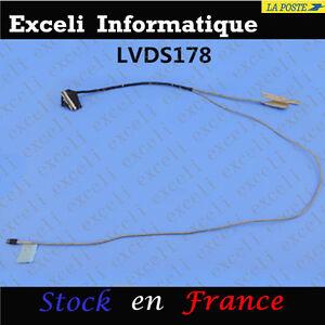 Acer-F5-573G-15-6-screen-Video-Ribbon-Flex-Cable-DD-0-zaalc-011