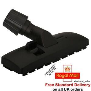 Universal 30-38mm Vacuum Cleaner Carpet Floor Nozzle Brush Attachment Head Tool