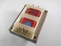 Netztransformator  11,5 V sek Prim 230V  2,6 A  35VA 50/60 Hz, mains transformer