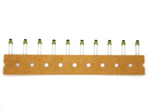 i216 condensatori, dischi CONDENSATORE CERAMICA 10x-CONDENSATORE 3,3pf 100v