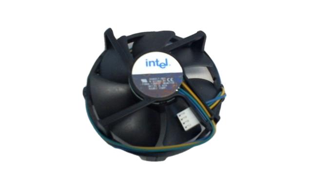 Intel Pentium D Socket 775 Heat Sink and Fan D34017-002