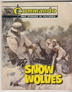 COMMANDO-COMIC-No-1513-SNOW-WOLVES