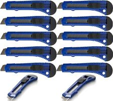 Cuttermesser Teppichmesser-Universal-Messer M18