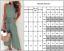 Damen Gestreift Overall Jumpsuit Playsuit Hosenanzug Urlaub Weites Bein Hose Neu