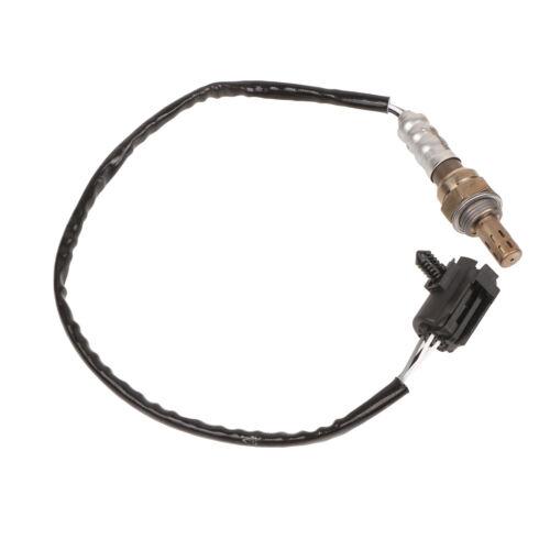 Set 4 O2 Oxygen Sensor Upstream /& Downstream For Dodge Viper Avenger