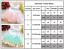 Enfants-Filles-Party-Robe-Tutu-robes-de-bal-Mariage-demoiselle-d-039-honneur-ete-Tutu-Princesse-NEUF miniature 5
