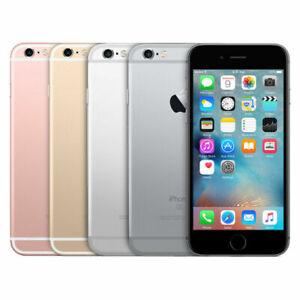 Apple-iPhone-6S-16GB-32GB-64GB-128GB-AT-amp-T-Sprint-T-Mobile-GSM-Unlocked