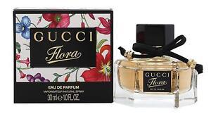 b50d0f4f686 Gucci Flora by Gucci Edp Eau de Parfum Spray 30ml 1fl.oz ...