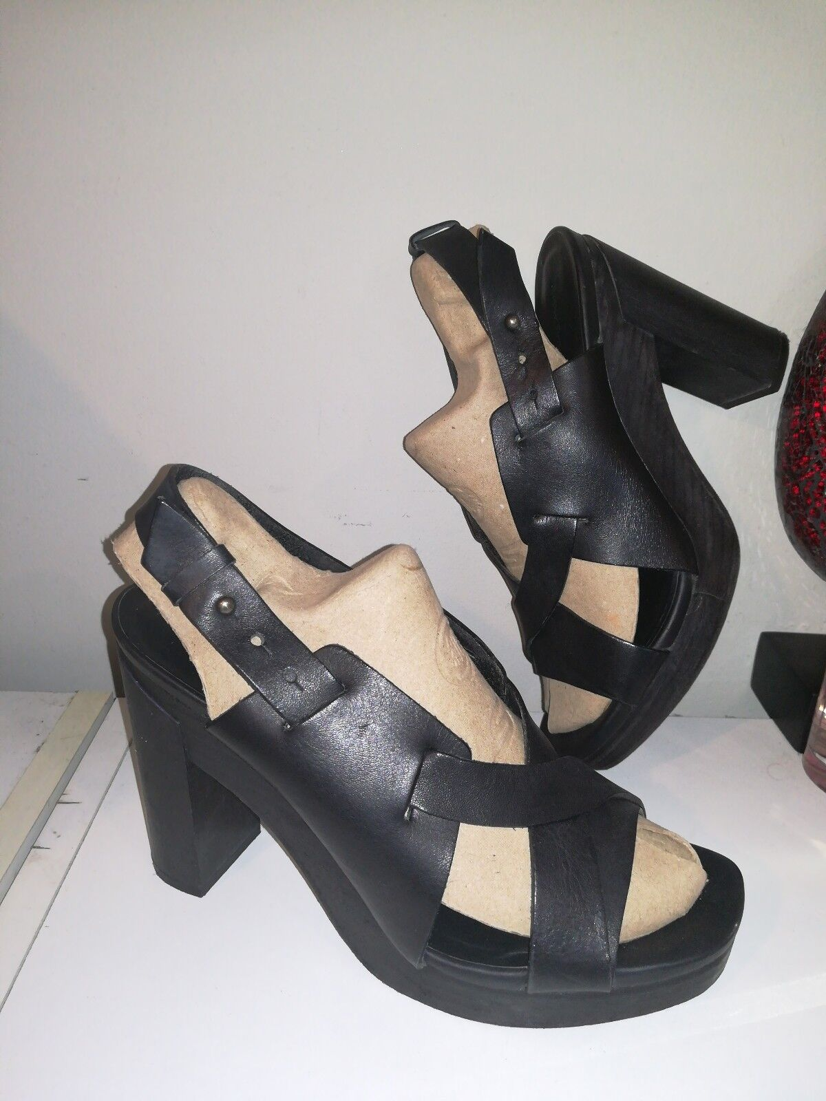 & Other Stories Women's shoes - Size 6