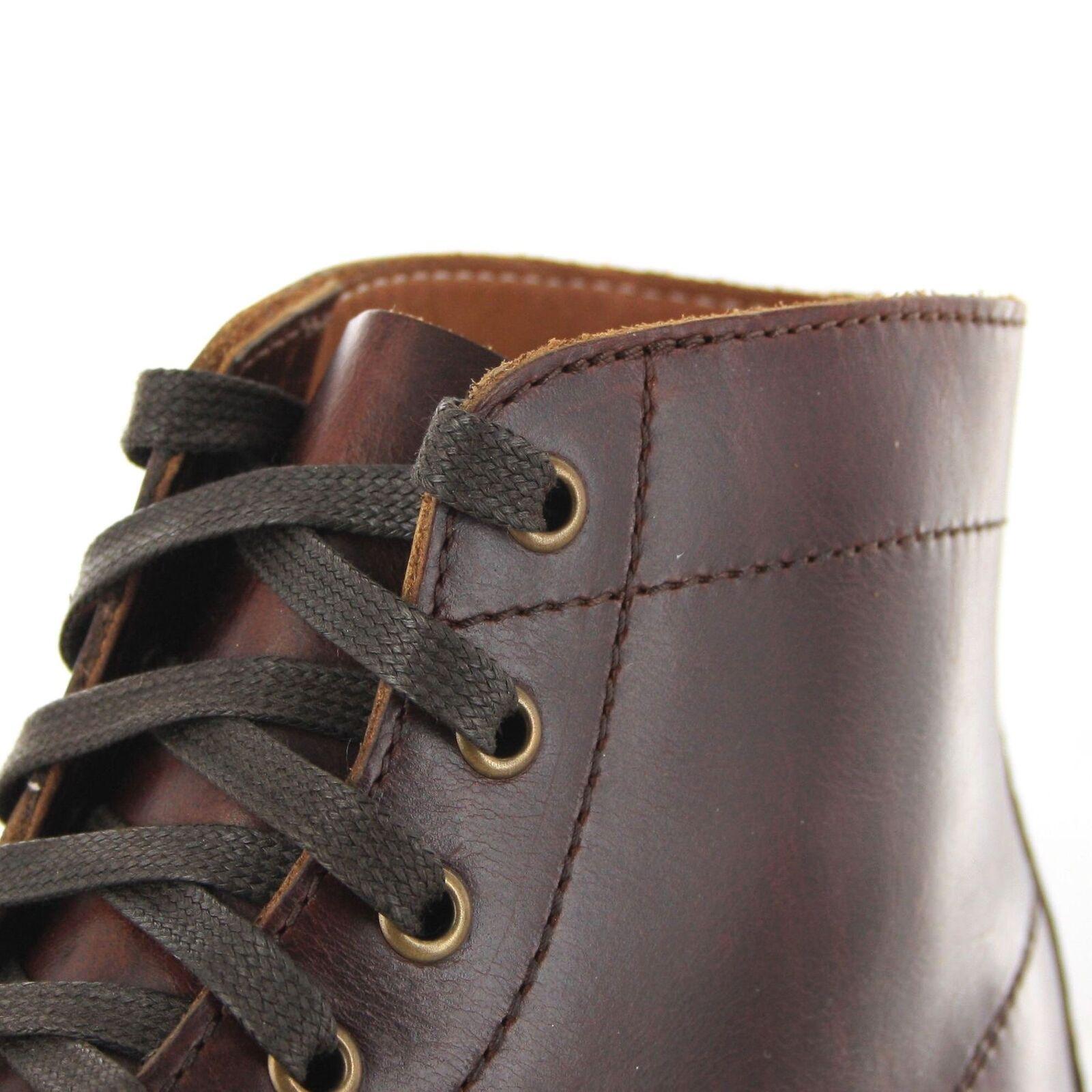 Sendra stivali 14893 SEAHORSE Stivaletto stringato per uomo Marroneee Marroneee Marroneee Stivaletti moctoe | Durevole  | Uomini/Donna Scarpa  3a53c6