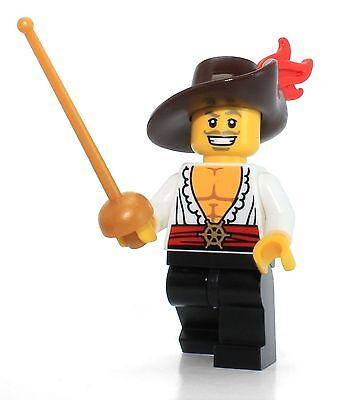 Lego 2x Rad Hartplastik mit kleinen Klampen und Flanschen 4538782 schwarz