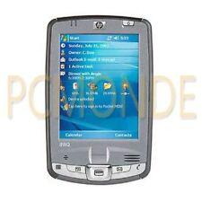 NUOVO hx2700 serie HP IPAQ hx2790b spagnolo OS Pocket PC PDA PALMARI (fa677b #B 16)