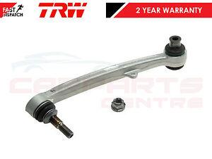 FOR-BMW-M3-E90-E92-E93-FRONT-LOWER-REAR-AXLE-LEFT-SUSPENSION-TRACK-CONTROL-ARM