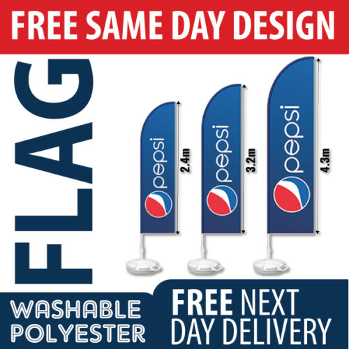 FEATHER FLAG, BANNER, TEARDROP FLAGS, EVENT FLAG, PROMOTIONAL FLAGS