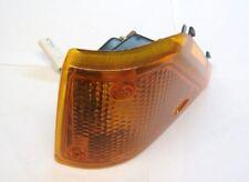 FIAT RITMO - RITMO ABARTH/ FANALINO ANTERIORE SX/ LEFT FRONT TURN LIGHT