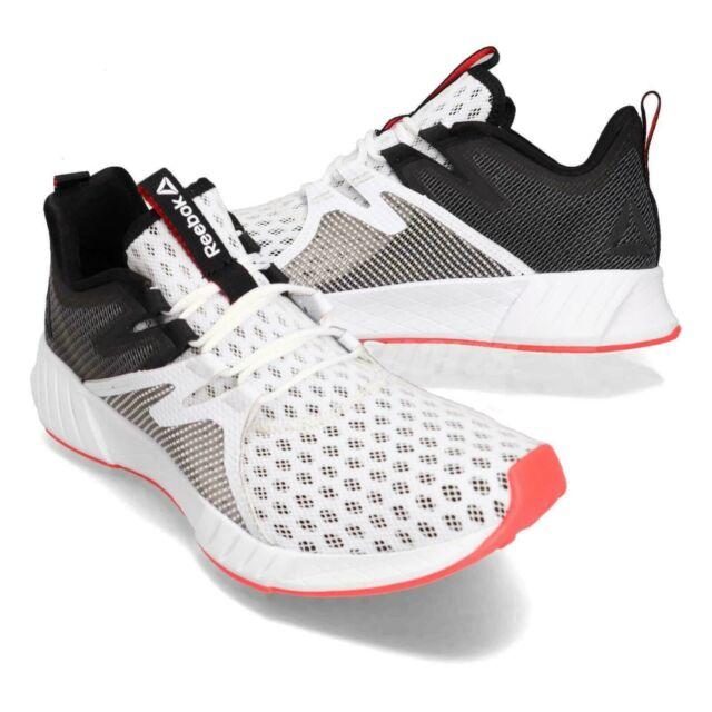 Men Running Training Shoes