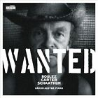 Wanted (CD, Nov-2011, Aurora)