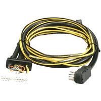 Audiovox Cnpken1 Xm Direct To Kenwood Adapter
