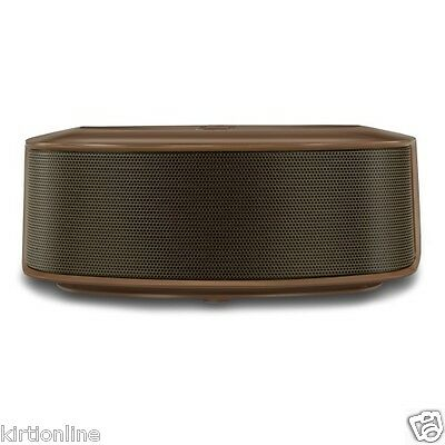 iBall Soundstar BT9 Portable Speaker