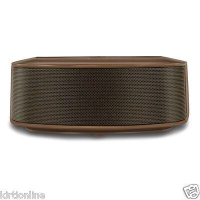 iBall Soundstar BT9 Portable Speaker *