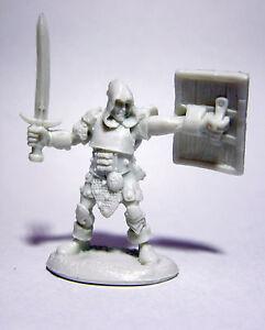 1-X-Bandit-Leader-Bones-reaper-Figuerchen-Miniatur-Stoneskull-Grunt-Thug-77507