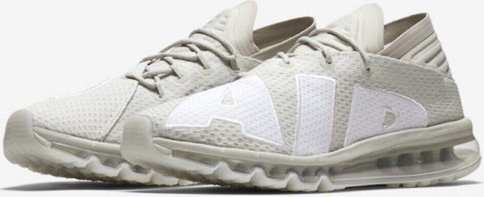 Men's Nike Air Max Flair Size 10 Brand New  160.00 Retail Price