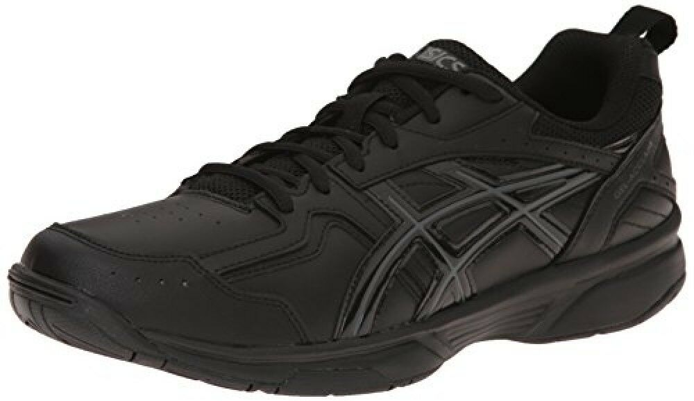 ASICS Homme GEL-Acclaim Training Chaussures