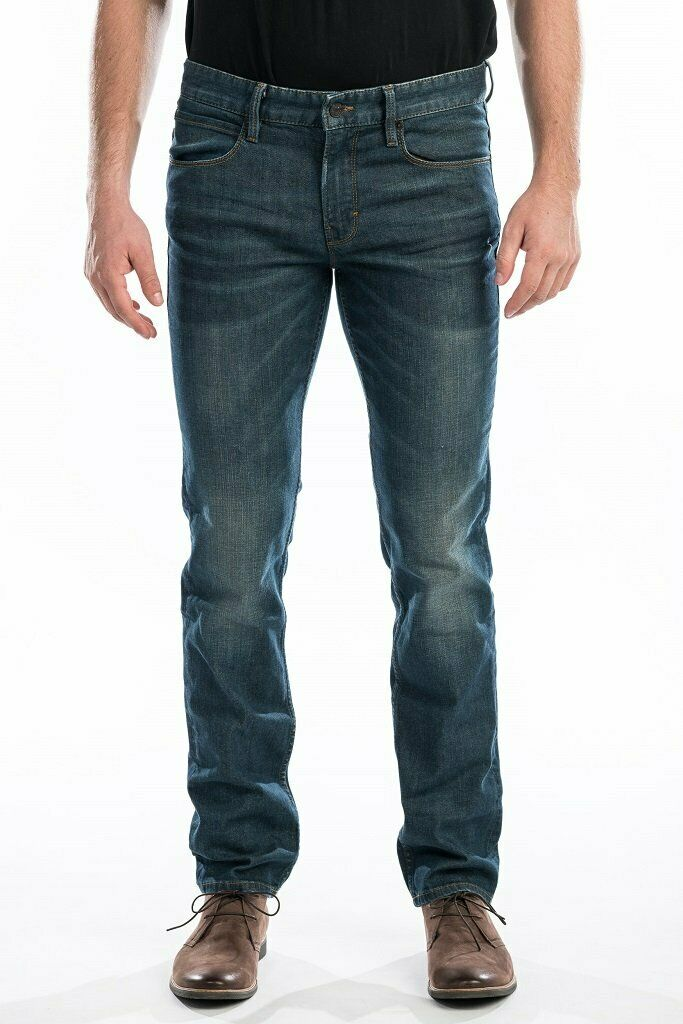 387052cea622 Hugo Boss orange 63 Slim Fit Jeans 36x32 50331918 New nsrhep4686-Jeans