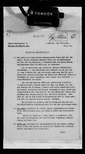 18-Armee-Kriegstagebuch-Narwa-Reval-von-Juni-September-1941