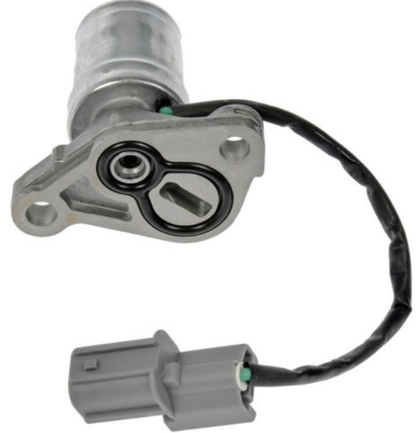 For 2001-2006 Acura MDX Variable Timing Solenoid Gates