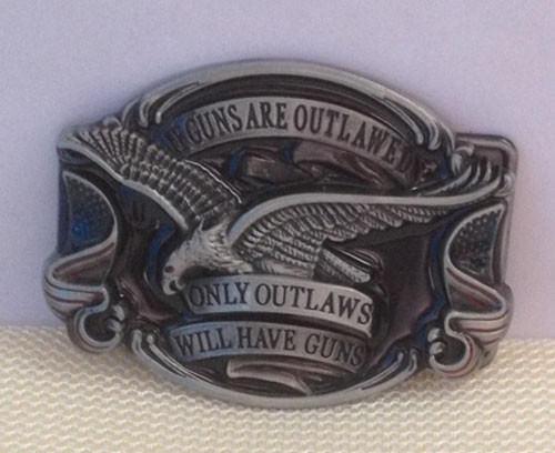 Western Men's Alloy Leather Belt Buckle Vintage Cowboy Pattern 38//40MM