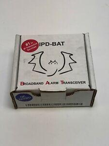 IPDatatel-IPD-BAT-Broadband-Alarm-Transceiver-via-Internet-G2