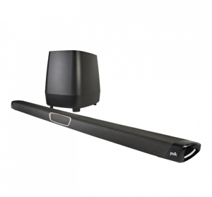 Polk-Audio-MagniFi-MAX-Home-Theater-Sound-Bar-System-with-Built-in-Chromecast