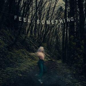 Movimientos-sentir-algo-CD-NUEVO-explicito