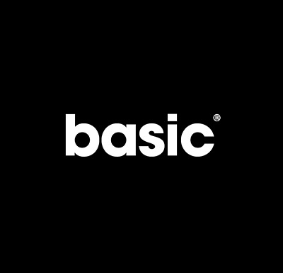 Basic Resells