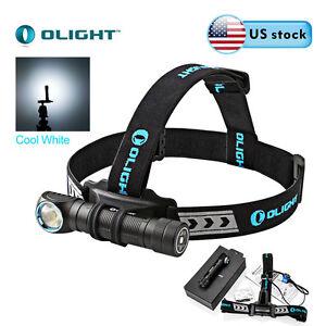 Olight-H2R-Nova-2300-Lumen-Cree-XHP50-Cool-Neutral-White-Rechargeable-Flashlight