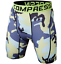 Men-039-s-Sports-Gym-Compression-Wear-Under-Base-Layer-Shorts-Pants-Athletic-Tights thumbnail 4