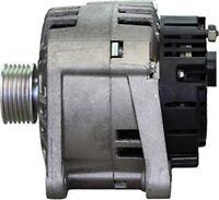 Lichtmaschine Generator 125A Renault Grand Scenic Megane II 1,9 dCi 2,0 NEU