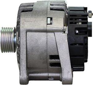 Lichtmaschine-Generator-125A-Renault-Megane-2-Laguna-Scenic-II-1-9-dCi-2-0