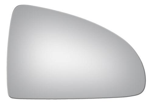 Mirror Glass 04-07 CHEVY MALIBU Passenger Side Replacement