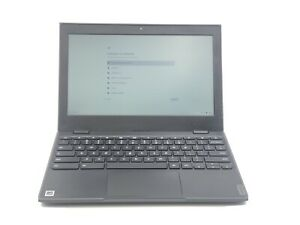 Lenovo-81QB0000US-100E-Chromebook-2nd-Generation-11-6in-MTK8173C-32GB-SSD