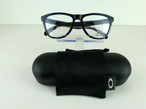 adec047ea0 Oakley Frogskins (54) OX 8131-0354 Eclipse Blue 54 x 17 138 mm ...