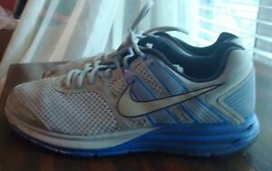 96d3a5828f2e Nike Zoom Structure 16 Running Shoes Men's Size US 12.5 536843 001 ...