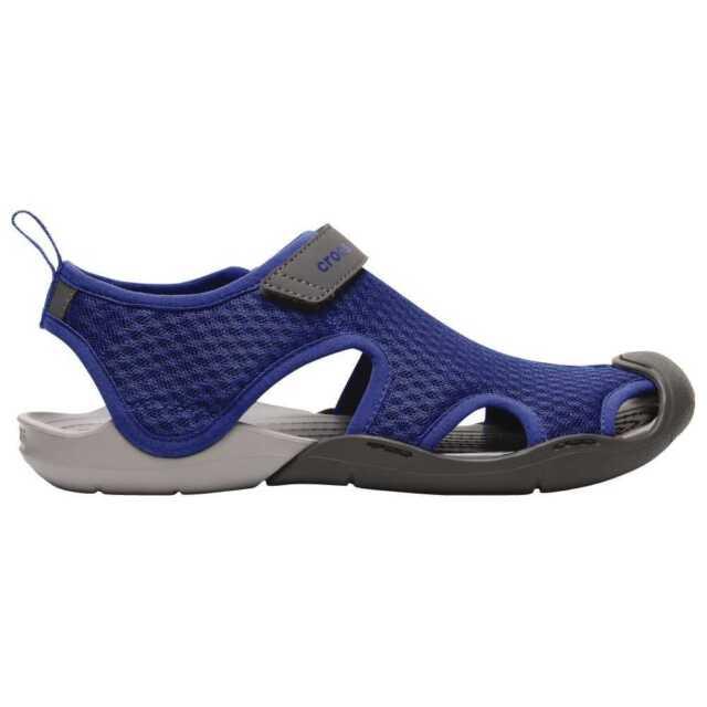 Teva Tirra W Hera Port//Eclipse 4266 HPE// Mountain Footwear Women/'s Sandals