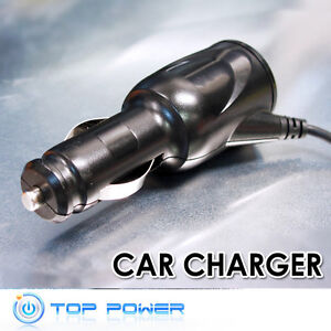 for-ICOM-transceiver-Radio-CP-SERIES-CIGARETTE-LIGHTER-AUTO-Car-Charger-Supply