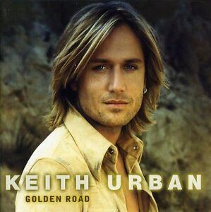 Keith-Urban-Golden-Road-New-CD