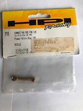 HPI 1682  Carburetor Gasket NITRO STAR 12E 15FE 15